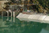 NHPC commissions 330 MW Kishanganga Hydroelectric Project, Jammu & Kashmir