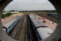 ndustry lauds govt proposal for agri flight, rail services