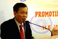 Better use of bilateral relations, FTA can boost Indo-Vietnam trade: Envoy