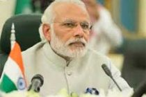 Modi asks PSUs to come up with roadmap for New India in 100 days