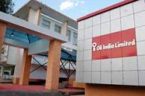 OIL INDIA LIMITED GETS ITS FIRST-EVER PATENT FROM EPO
