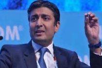 Wipro's Rishad Premji new Nasscom chairman