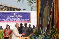 Kovind, Modi greet nation on Ambedkar Jayanti, harvest festivals