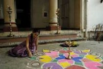 Tamil New Year celebrated with traditional fervour