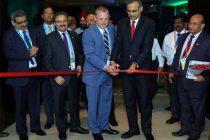 Chairman IndianOil inaugurates ISFL-2018