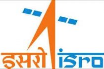 ISRO working on green fuels like hydrogen peroxide for rockets