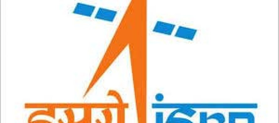 ISRO to adopt 100 Atal Tinkering Labs