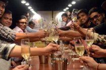 Goa to host wine festival from Thursday