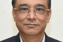 Sanjay Kumar Moitra takes charge as Director (Onshore), ONGC