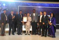 MRPL wins BML Munjal award