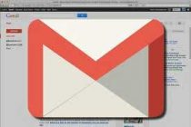 Google releases new Gmail design for mobile users