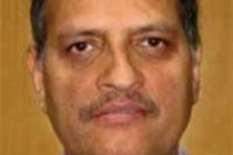 Suresh Kumar assumes additional charge of CIL chief