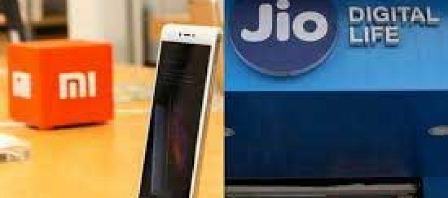 Jio Platforms logs 45% rise in Q1 net profit at Rs 3,651 cr