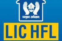 LIC Housing Finance Q3 standalone net profit up 26%