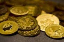 Myanmar to introduce new coins