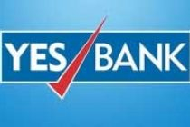 Yes Bank promoter groups to nominate one director each on Bank's Board