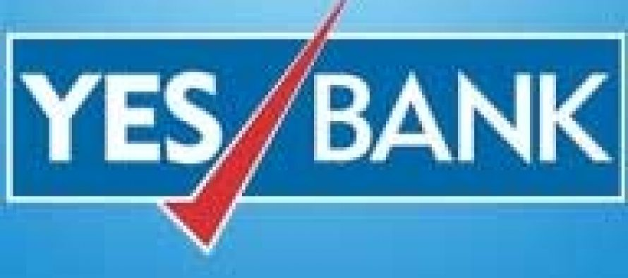 Union Cabinet approves Yes Bank reconstruction scheme