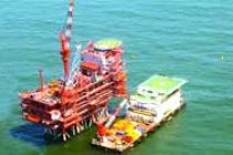 RIL, BP sanction Phase-2 in deep-sea gas project