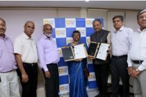 REC Vows Support to Leprosy Mission Trust