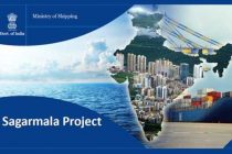 Ministry of Shipping sets Sagarmala Programme  in motion by empaneling law firms