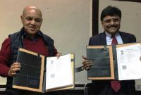 REC to Support Rural Development in North-East India under CSR