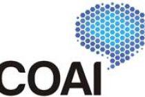 Telcos complete new KYC process in 85% area: COAI