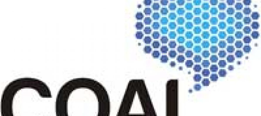 COAI seeks ban on illegal mobile signal boosters