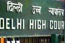 All Delhi district courts locked down till April 15