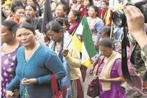 Centre, Sikkim, should grant ST status to indigenous communities