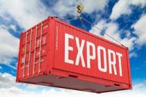 India's August exports rise over 45%, imports by over 51%