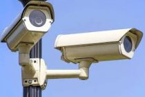 CCTV in all stations and coaches by March 2022: Chairman