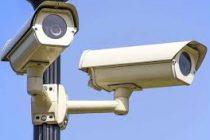 Telangana police to install 15 lakh CCTV cameras