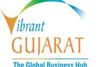 Vibrant Gujarat Summit may be deferred by a week