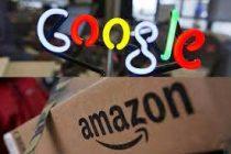 New line-up of Amazon Echo smart speakers now in India