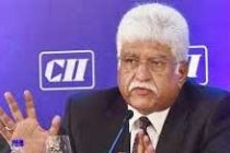 CII calls for 'GST 2.0', tax rationalisation