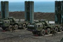 India's missile deal with Russia will limit inter-operability with US military: US Congressman