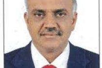 M Venkatesh, appointed as new MD of MRPL