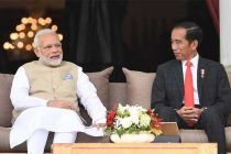 India, Indonesia upgrade ties, decide to have inter-faith dialogue