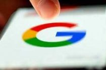 Decision in Oracle's favour will limit consumers' freedom: Google