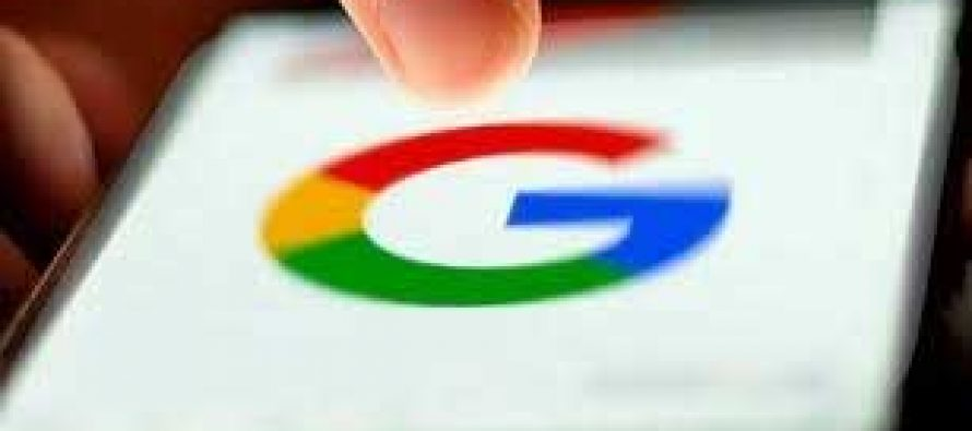 Google purges hundreds of fake personal loan apps in India