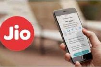 Reliance Jio rolls out exclusive offers on Samsung devices
