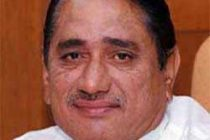 Maharashtra Agriculture Minister dies of heart attack