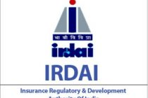 BSE-Ebix JV to seek IRDAI's nod for insurance distribution