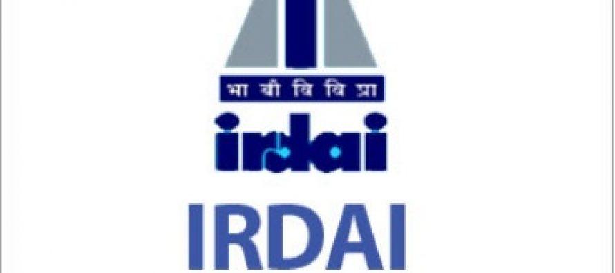 'New IRDAI head can study existing reports, plug gaps'