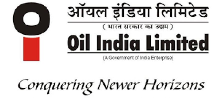 Hydrocarbon Discovery by Oil India Limited in KG Basin, Andhra Pradesh