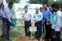 World Environment Day 2018 celebrated in NHPC