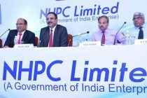 NHPC Conducts Analyst Meet Post Annual Result for FY 2018