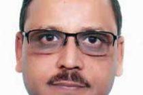 Manoj Jain takes charge as Director (Business Development), GAIL