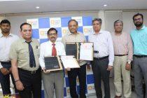 REC to support infrastructure development of Gandhi Memorial Hospital, Rewa
