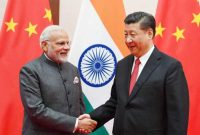 Trade, investments to figure in Modi-Xi talks